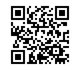 スタッフブログ携帯版