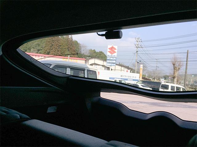 http://ikehata-motors.com/ime19/dr-am04.jpg